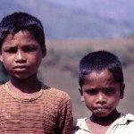 Beitrgsbild Nepal