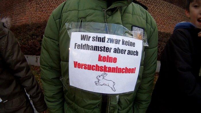 buergerproteste gegen energiewende oder wieviel hektar land werden in deutschland taeglich. Black Bedroom Furniture Sets. Home Design Ideas