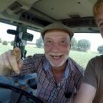 Biobauer aus Überzeugung Beitragsbild