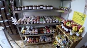 Obstgarten Rosenweide Verkauf