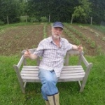 Gartenrundgang Beitragsbild