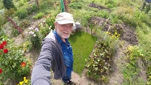 Saisongarten Beitragsbild