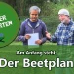 der muster Biogarten Teil 2 Beitragsbild