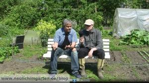 der biomustergarten