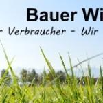 cropped-Header-mit-Schrift-600px