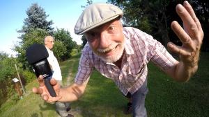 Jochen der Obstbaumfachmann Beitragsbild