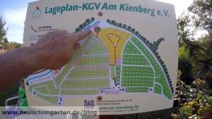 KGV am Kienberg