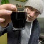 Loewenzahnkaffee Beitragsbild