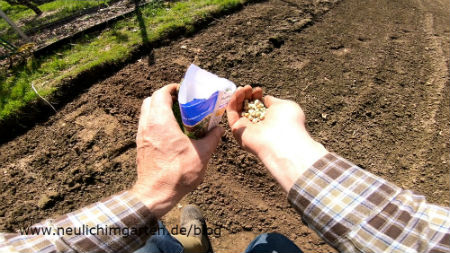 Egoshooter gardening Beitragsbild