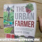 the urban farmer Beitragsbild
