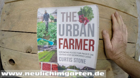 the urban farmer Beitragsbild