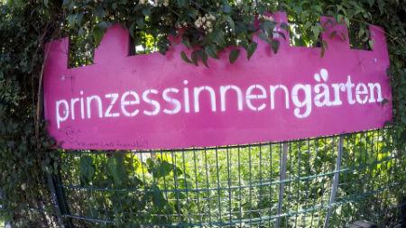 Prinzessinnengarten Berlin Beitragsbild