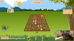 IP Garten Software