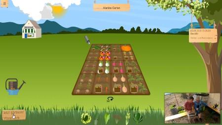 IP Garten Software Beitragsbild