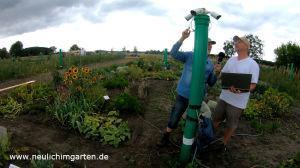 IP Garten